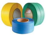 PP Strap (Poly propylene strapping)
